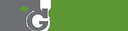 Tighean Innse Gall Logo